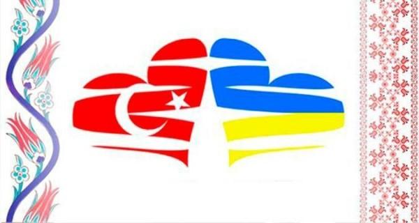 Цього року українці зможуть відвідувати Туреччину за ID-картками
