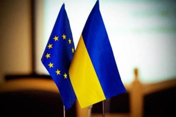 Безвізовий режим для України затвердили у комітеті Європарламенту